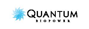 QuantumLogo-horizontal