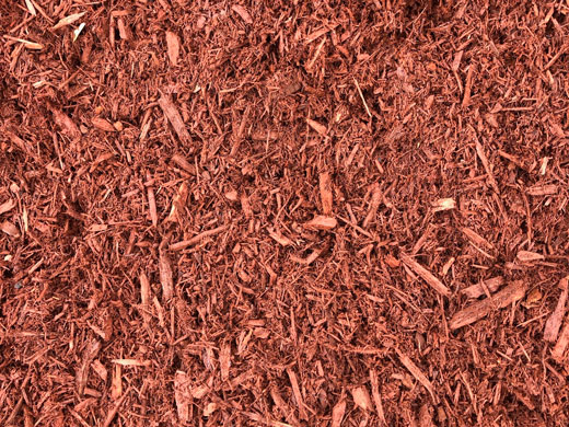 Dark-Red-Mulch
